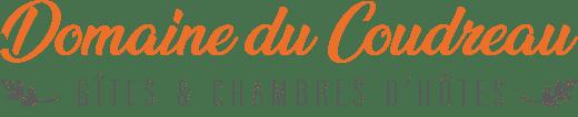 Domaine du Coudreau - gîte et chambre d'hôtes dans l'Indre (36)